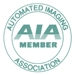 Automated Imaging Association (AIA) Seal